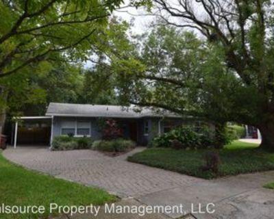 1150 Western Way, Orlando, FL 32804 3 Bedroom House