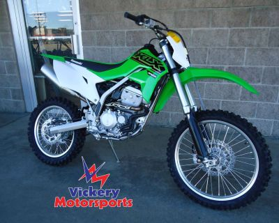 2021 Kawasaki KLX 300R Motorcycle Off Road Denver, CO