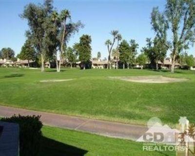 432 S Sierra Madre, Palm Desert, CA 92260 2 Bedroom Condo