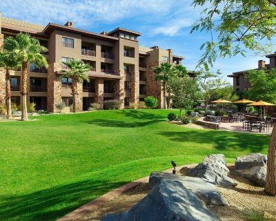 Beautiful 2 bedroom Villa, Westin Desert Willow, Palm Desert, CA. Best Rates! - Palm Desert