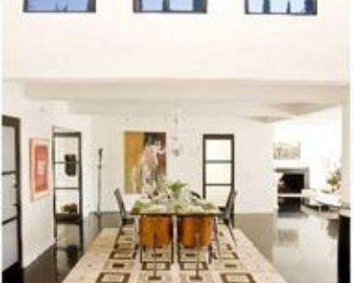 2328 San Ysidro Dr, Los Angeles, CA 90210 4 Bedroom Apartment