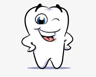 Get Best Dental Services   Dental Clinic in Lafayette