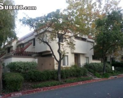 $2950 3 townhouse in Contra Costa County