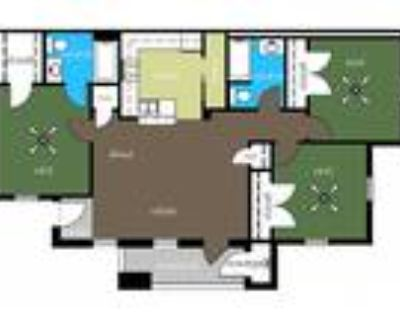 The Reserve at Cypresswood - 3 Bed, 2 Bath