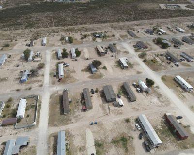 LIke New 3/2 Mobile Homes!!  Fort Stockton, TX