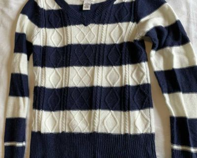 Sweater - medium