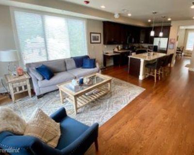 2700 E Louisiana Ave #201, Denver, CO 80210 2 Bedroom Condo