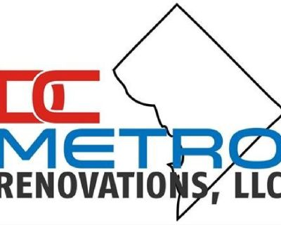 DC Metro Renovations, LLC