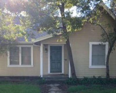 1187 Hobart St #A, Chico, CA 95926 2 Bedroom Apartment