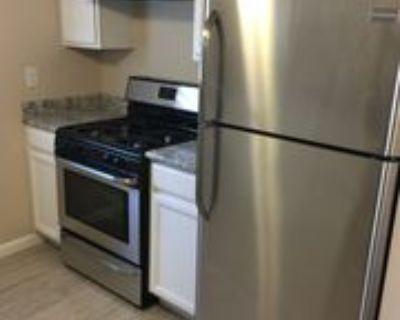 3824 N Clay St, Denver, CO 80211 1 Bedroom House
