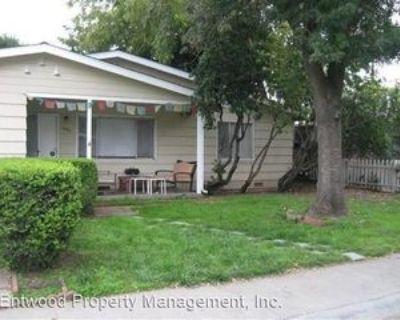 1449 Heather Cir, Chico, CA 95926 3 Bedroom House