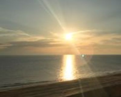 1874 E Ocean View Ave #F, Norfolk, VA 23503 2 Bedroom Condo