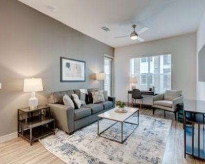 14650 Landmark Blvd.234674 #1354, Addison, TX 75254 2 Bedroom Apartment