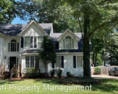 1557 Lauren Ashleigh Dr, Chesapeake, VA 23321 4 Bedroom House