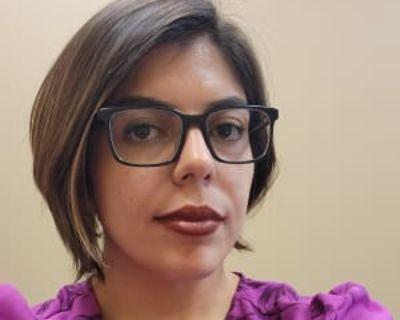 Sandra, 30 years, Female - Looking in: Houston Harris County TX