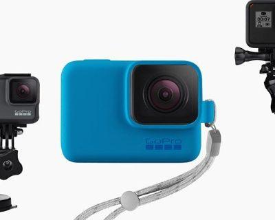 GoPro Guide What You Need To Know (And Some Are On Sale)