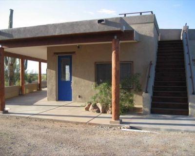 Cozy Studio Close to Hiking, Lake, Nature - Mesa