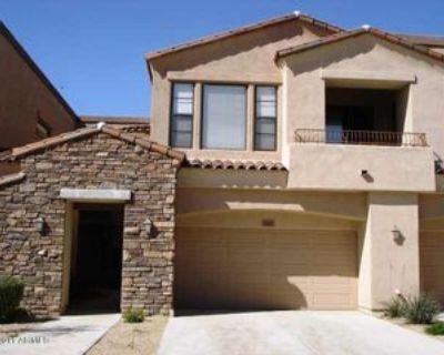 19550 N Grayhawk Dr #1053, Scottsdale, AZ 85255 2 Bedroom Apartment