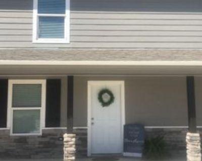 380 Nederland Ave, Nederland, TX 77627 3 Bedroom House