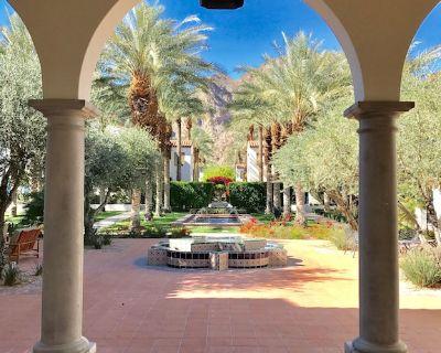 Luxury Legacy Villa 3/3 2 King Suites 1 Queen Bedroom Balcony Mountain Views!! - La Quinta