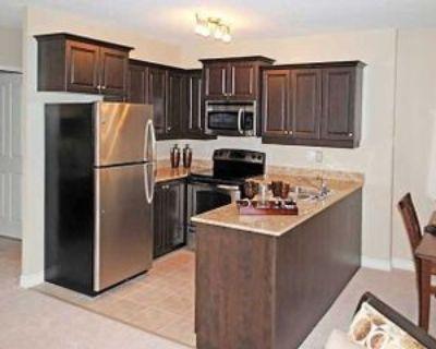 156 N Dairy Ashford Rd, Houston, TX 77079 1 Bedroom Apartment