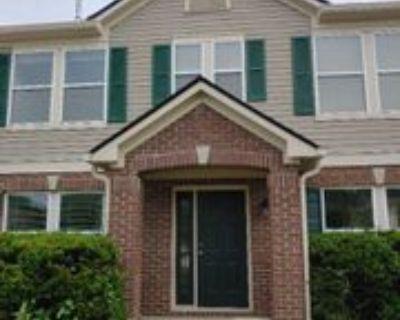 13563 Silver Spur, Carmel, IN 46032 4 Bedroom House