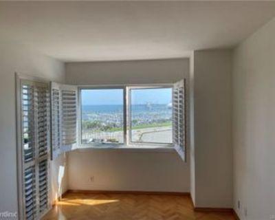 525 E Seaside Way #1105, Long Beach, CA 90802 2 Bedroom Condo