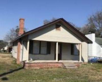 801 Royall Ave, Goldsboro, NC 27534 3 Bedroom House
