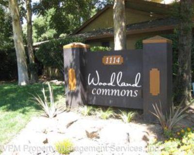 1114 1114 Nord Avenue - 44 #APT 44, Chico, CA 95926 3 Bedroom House