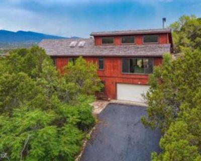 Tecolote Rd, Albuquerque, NM 87059 3 Bedroom House