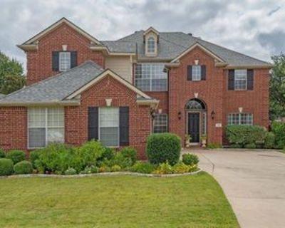 5100 Ironwood Ct, Flower Mound, TX 75028 5 Bedroom House