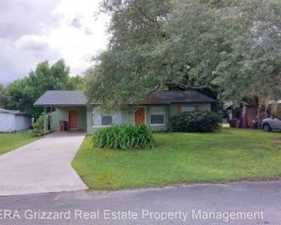 900 Norman Dr, Mount Dora, FL 32757 2 Bedroom House