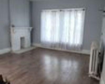 133 Elmwood Ave #4, Buffalo, NY 14201 1 Bedroom Apartment