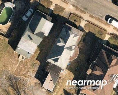 Preforeclosure Property in Penns Grove, NJ 08069 - Beach Ave