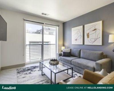 2680 18th St..273907 #234, Denver, CO 80211 1 Bedroom Apartment