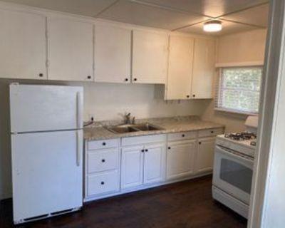 630 Bird St, Oroville, CA 95965 1 Bedroom Apartment