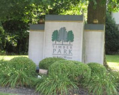 8570 Timber Park Dr #8570, Centerville, OH 45458 3 Bedroom Condo