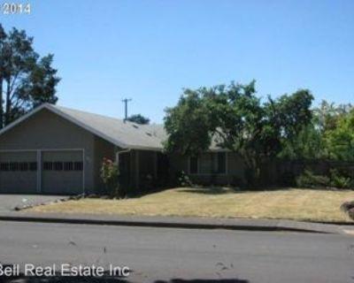 42 Lynnbrook Dr, Eugene, OR 97404 3 Bedroom House