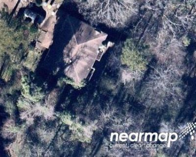 4.0 Bath Preforeclosure Property in Little Rock, AR 72204 - Danwood Dr