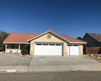 15623 Desert Springs Drive