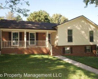 117 Mykeys Way, Huntsville, AL 35811 3 Bedroom House