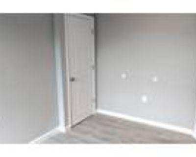 Spacious 4 Bedroom Apt. Near Fordham University