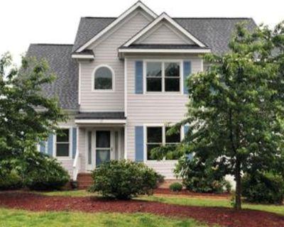 17 Southall Lndg, Hampton, VA 23664 4 Bedroom House