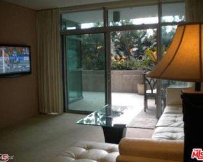 13650 Marina Pointe Dr #304, Los Angeles, CA 90292 2 Bedroom Condo