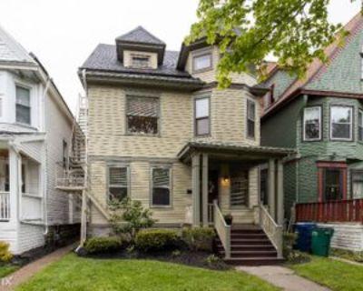 Norwood Ave, Buffalo, NY 14222 1 Bedroom Apartment