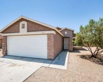 4832 N 86th Dr, Phoenix, AZ 85037 3 Bedroom House