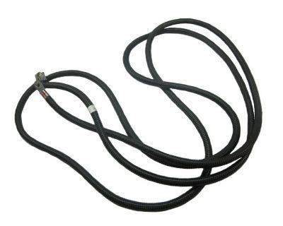 Ground Wire 1998-2002 Mercedes Benz Clk320 Clk430 Clk55