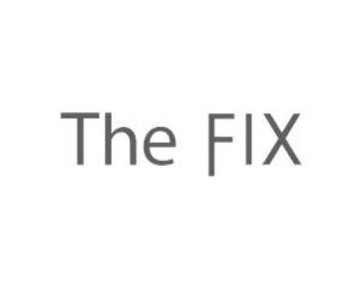 iPhone Repair Service |The FIX - Ontario Mills