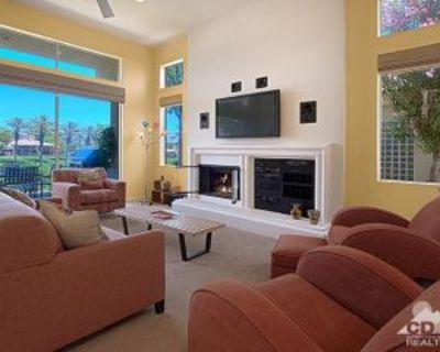 684 Red Arrow Trl, Palm Desert, CA 92211 3 Bedroom Condo