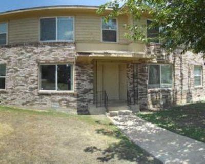 803 Sissom Rd Apt 4 #Apt 4, Killeen, TX 76541 2 Bedroom Apartment